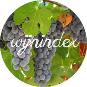 WijnIndex