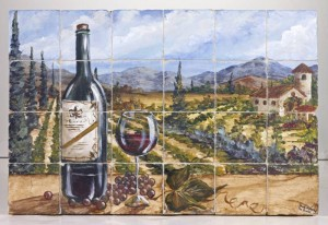 italian_vineyard